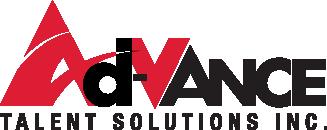 Ad-Vance Talent Solutions, Inc.