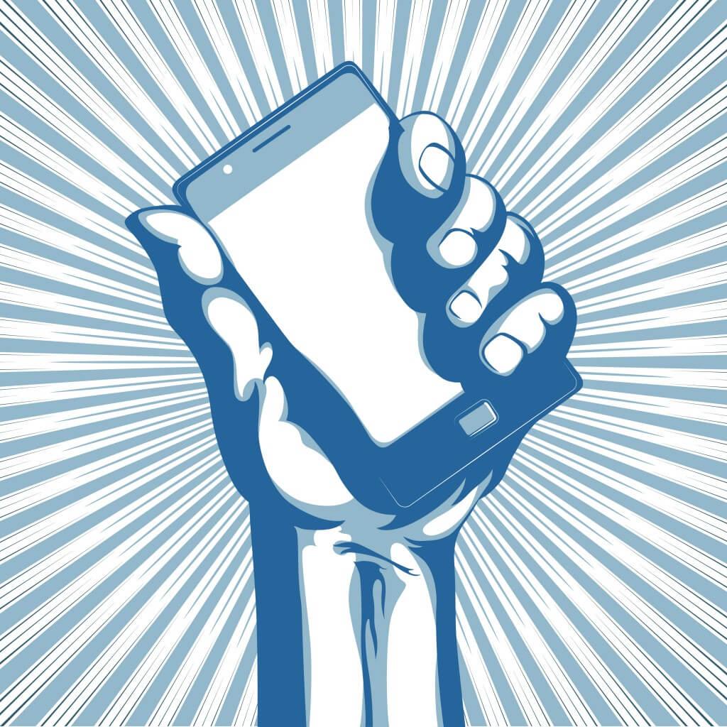 Mobile-Phone1-1024x1024