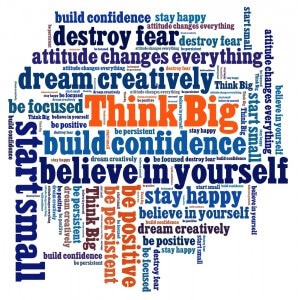 Think-big-be-positive-298x300