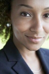 african-american-woman-close-up-medium-200x300