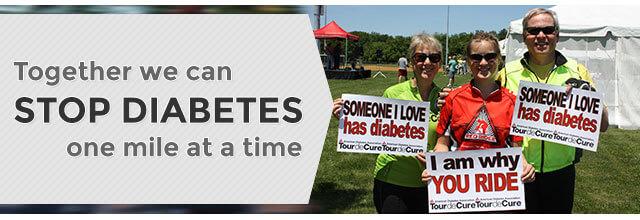 diabetes-association1