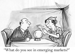 emerging-markets-300x216
