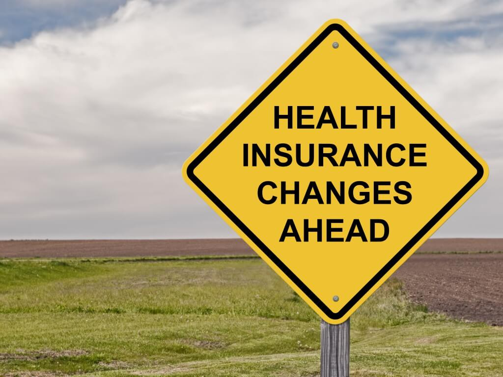 healthcare-changes-ahead-sign1-1024x768