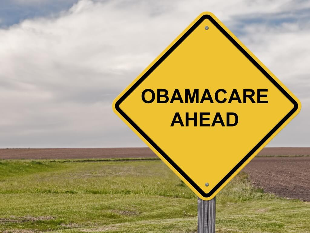 obamacare-ahead-1024x768
