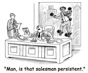 persistent-salesman-300x250