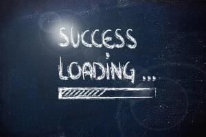 success-loading-300x200