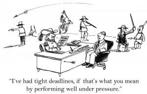 tight-deadlines-300x193