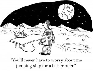 weakness-into-strength-youll-never-have-to-worry-about-me-jumping-ship-for-another-offer-300x230