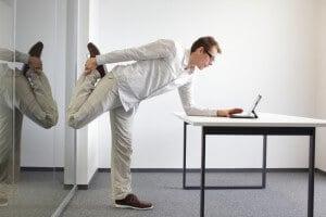 yoga-at-work-300x200