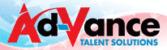 ad-vance-gov-logo