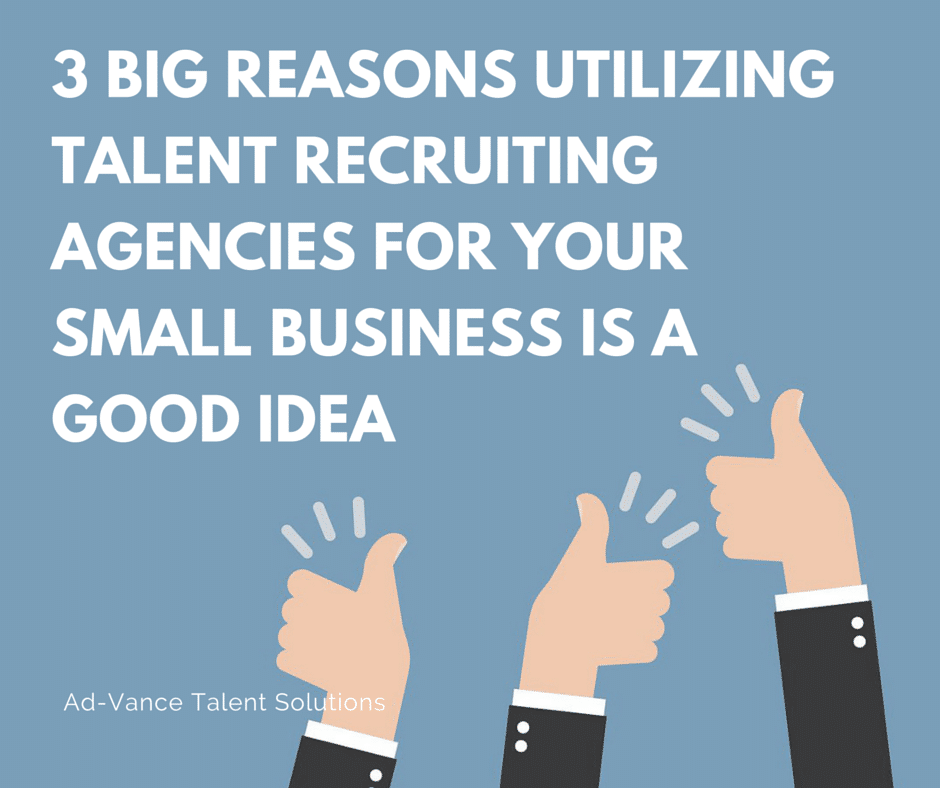Ad-Vance-Talent-Solutions-1