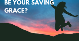 Could a Temp Agency Be Your Saving Grace? A Look at the Often Unmentioned Advantages