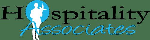 Hospitality Associates Logo