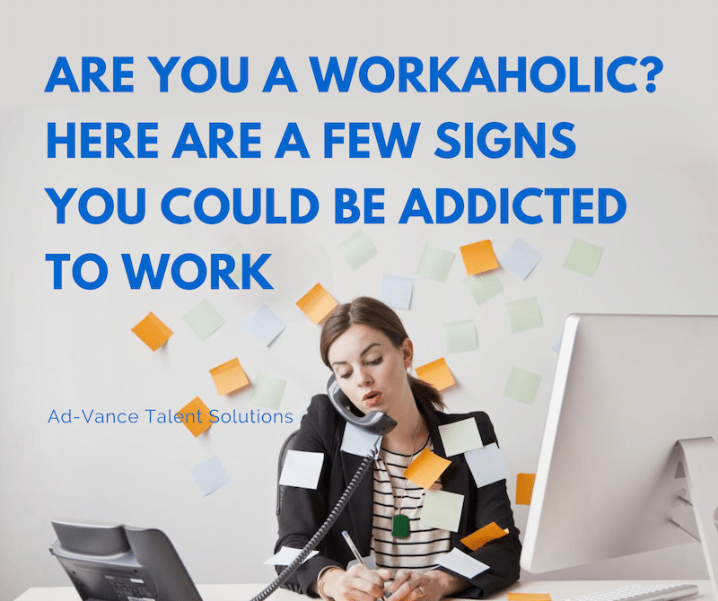 are-you-a-workaholic