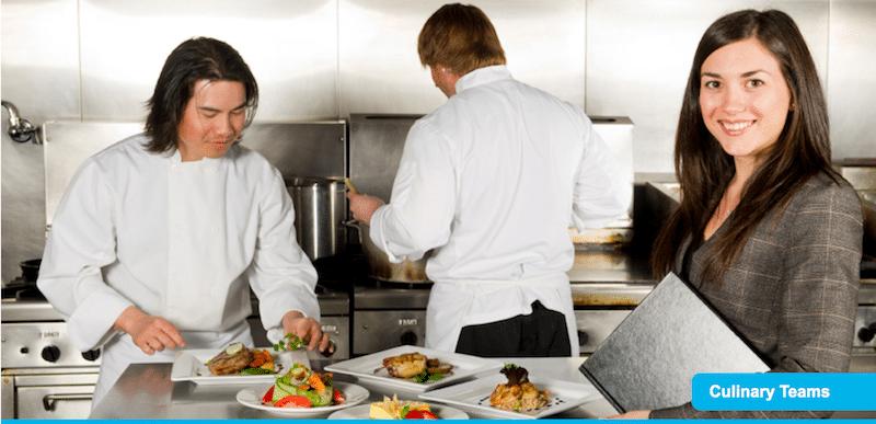 hotel-jobs  server-jobs  bartending-jobs  culinary-jobs