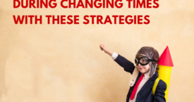 Ensure Your Employability During Changing Times with These Strategies