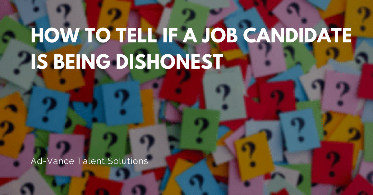 How-To-Tell-If-A-Job-Candidate-Is-Being-Dishonest