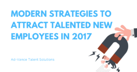 Emojis-for-businesses-How-to-capitalize-on-this-hot-recruitment-trend-275x145  Modern-Strategies-to-Attract-Talented-New-Employees-in-2017-275x145