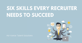 Emojis-for-businesses-How-to-capitalize-on-this-hot-recruitment-trend-275x145  Modern-Strategies-to-Attract-Talented-New-Employees-in-2017-275x145  Six-Skills-Every-Recruiter-Needs-to-Succeed-275x145