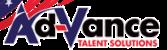 ad-vance-gov-logo-1