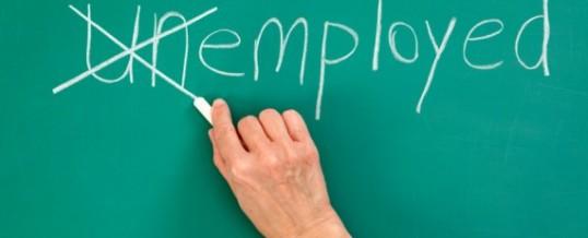 Avoid Employment Gaps: Temp Job Solutions