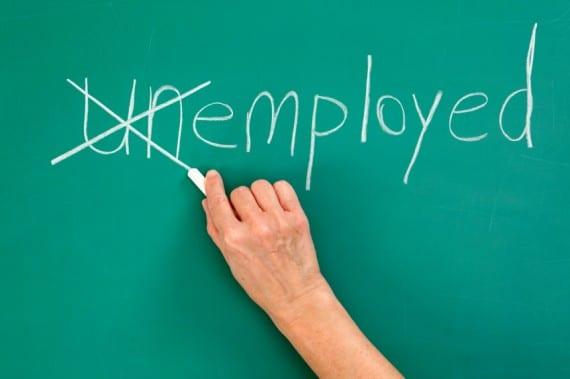 employeed
