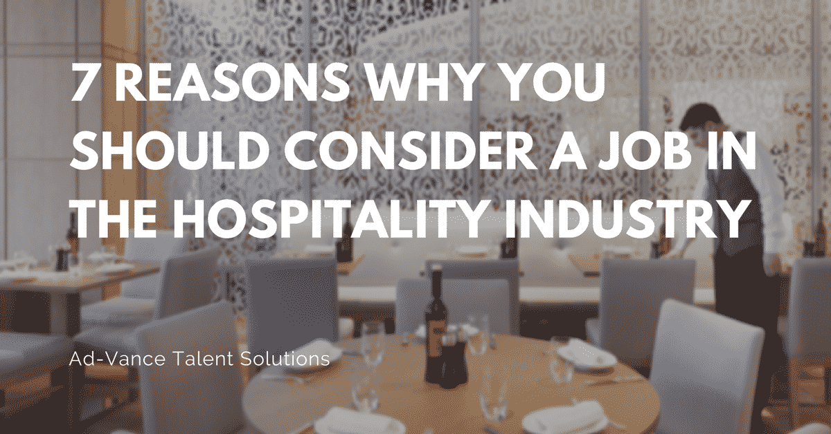 Hospitality Jobs Sarasota