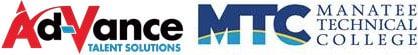 Ad-Vance-MTC-Scholarship