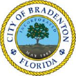 bradenton city government