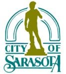 sarasota city government