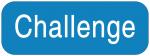 Challenge-Button-Bold