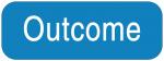 Outcome-Button-Bold
