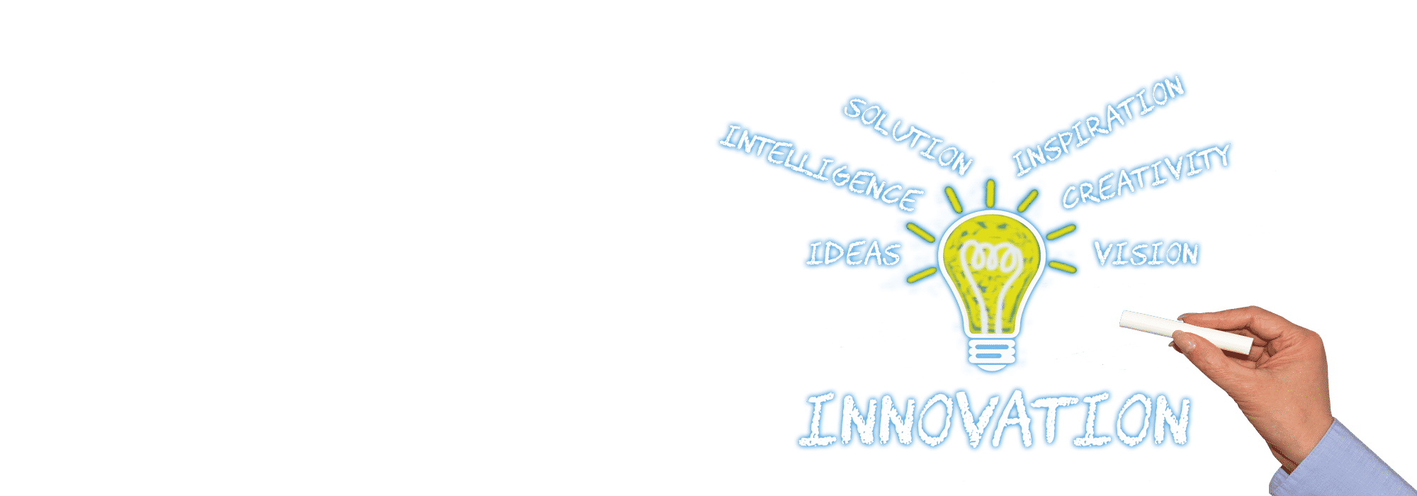 Technology-innovators-banner