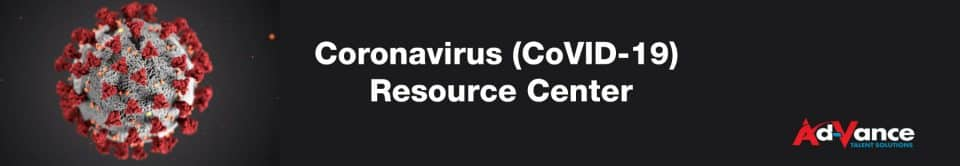 CoVID-Resource-Center-2
