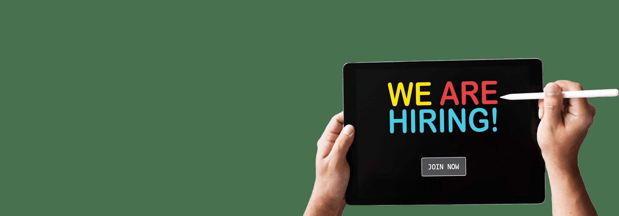 banner-job-seekers-resources