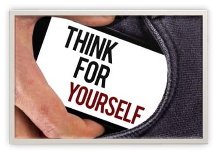 self-talk-image2
