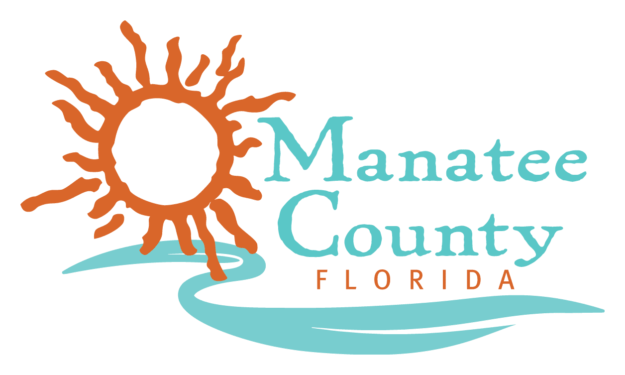 Manatee_County_Government_logo