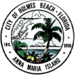 holmes-beach-logo
