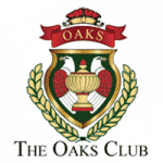 oaks-club