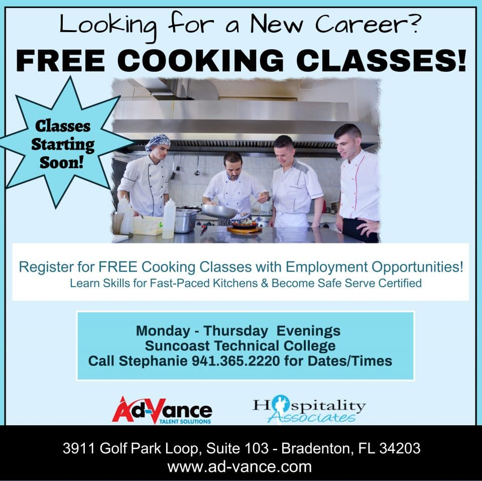 Cooking-Class-HT-1-4-page-