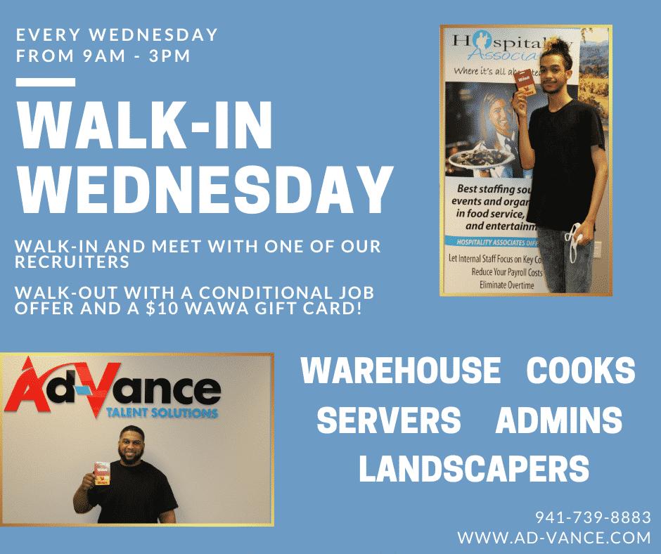 Walkin-Wednesday-NEW